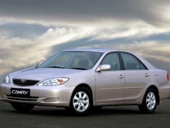 4576641_Toyota Camry_5