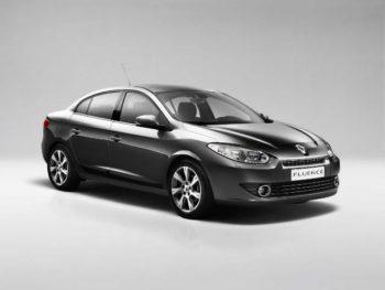 4579548_Renault Fluence_2