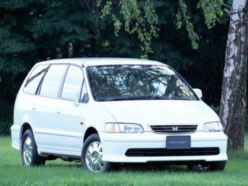 4587561_Honda Odyssey_1