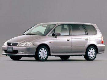 4587561_Honda Odyssey_2