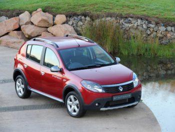 4597911_Renault Sandero Stepway_1