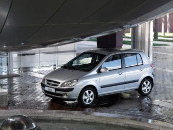 4601414_Hyundai Getz_1Р