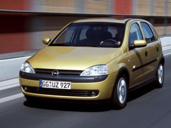 4610287_Opel Corsa_2