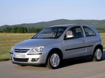4610287_Opel Corsa_3