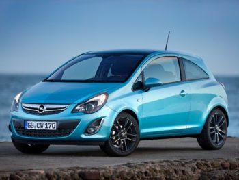 4610287_Opel Corsa_4Р
