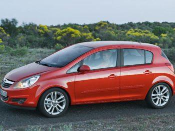 4610287_Opel Corsa_4