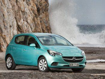 4610287_Opel Corsa_5