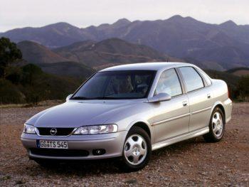4633886_Opel Vectra_2