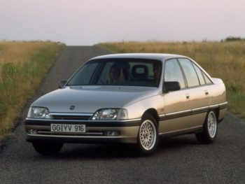 4635890_Opel Omega_1