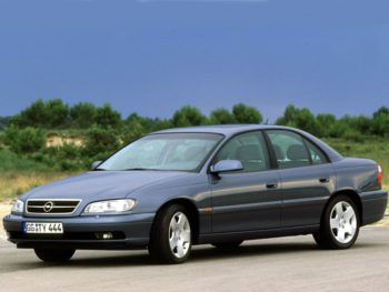4635890_Opel Omega_2