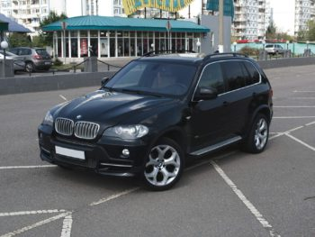 4637945_BMW Х5 E70