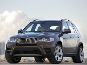 4637945_BMW Х5 E70_Р