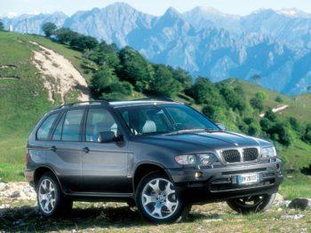 4637945_BMW X5 Е53